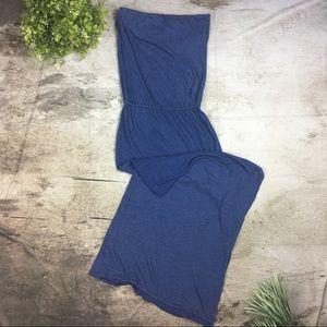 Soft Joie Joylyn Maxi Dress